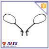 Professional Supply Motorcycle Side Rear view Mirror from China