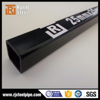 erw ms square tube/rectangular hollow section,astm a120 ms welded square tube,astm a500 gr.a ms welded square pipe