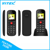2016 New Elderly Mobile Phone With Docking,Big Keyboard Mobile Phone For Elderly,Emergency Phone Sos Key Old Man Mobile Phone