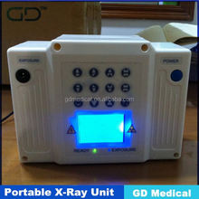 GD Medical CE Approved lead glass x-ray