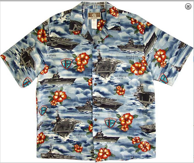 Custom Silk Screen Printing T Shirt Custom Company T