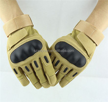 military tactical gloves Cycling Motorcycle Gloves outdoor racing High Qualit bike full gel gloves