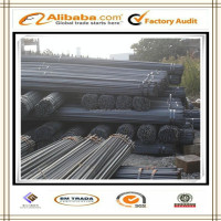 hrb 400 12mm 16mm steel rebar6mm 8mm 10mm 12mm, deformed steel bar, iron rods for construction