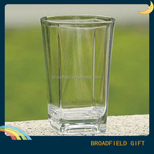 2014 Marketable CHEAP Lenticular cup FOR GIFT