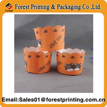 Cheap Cup cake Box & Cake and Sweet Box