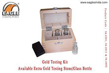 jewellery tool for gold testing kit for goldsmith tools