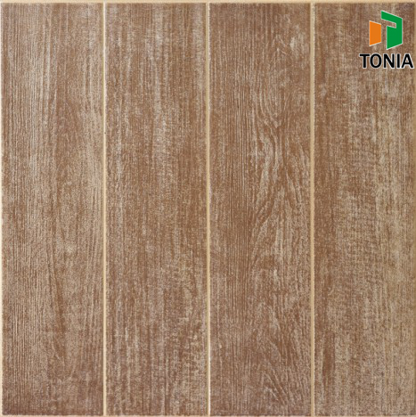 Brown Flower Ceramic Floor Tiles Royal Ceramic Tiles Inch Ceramic - 16 inch ceramic floor tile