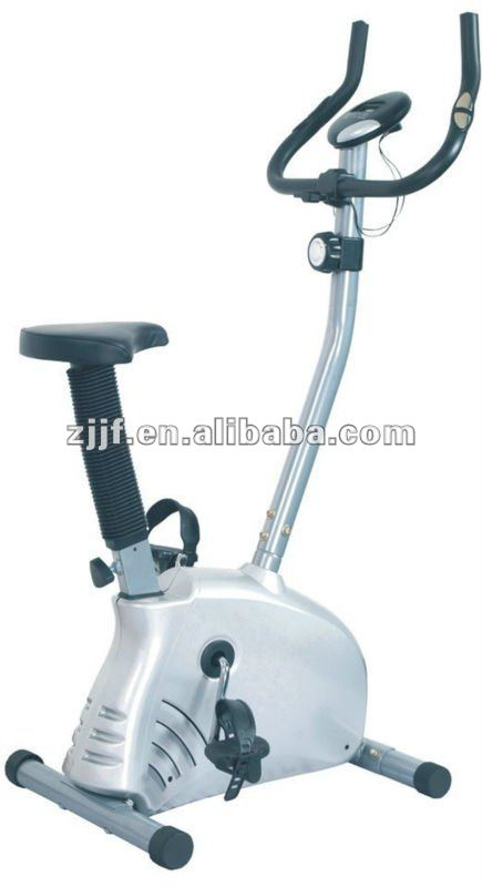 cheap mini bikes,exercise bike