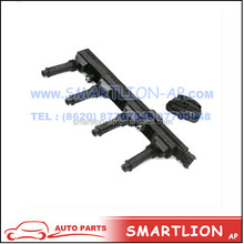 0221503031 Ignition Coil Used For Opel Omega