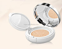 Snow BB Soothing Cushion bb cream