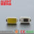 SMD LED TOP LED component 5730 Chip
