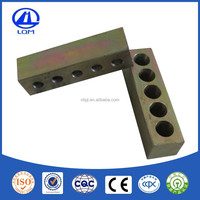 LQM hot sale prestressed concrete slab