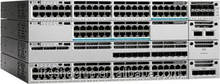 New original with good price Cisco 3850 Switch WS-C3850-24T-L