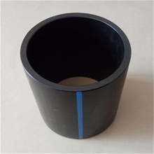 Wholesale hdpe pipe sdr 26 for water