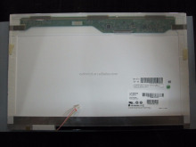 LP154WX5 TLA1 LG 15.4 inch laptop lcd display panel