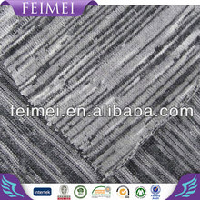 Alibaba china 10 years experience sweat pant fabric