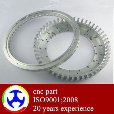 cnc machining parts,cnc precision machining motorcycle body parts manufacturers