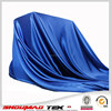 high quality event shiny crepe back satin