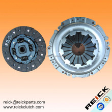 Clutch Kit 30210-0E400 Clutch Disc 30100-4M400 Clutch Cover 30210-0E400 For Nlssan BLUEBIRD PULSAR LUCINO SUNNY LAUREL VANNET
