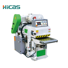 Hot Sale Woodworking Machine Different Type Double Side Electric Planer