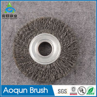 Factory outlets stainless steel wire brushes msds oxalic acid