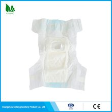 New wholesale trade assurance fabric dog diapers