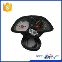 SCL-2012070146 Chinese motorcycle speedometer motocross speedometer
