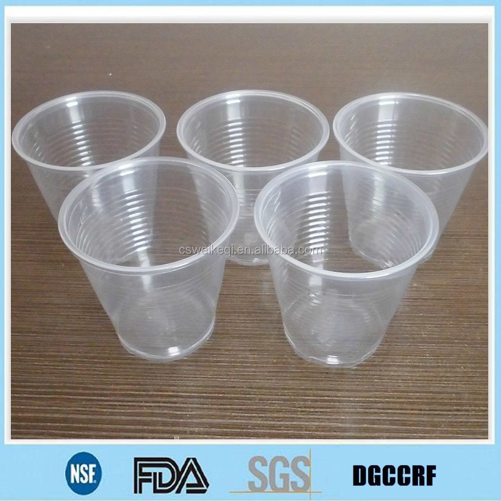 pla plastic cup, white plastic cup with lid, custom printed plastic cup pla plastic cup