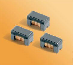 USB2.0 Surface Common mode chokes-0013