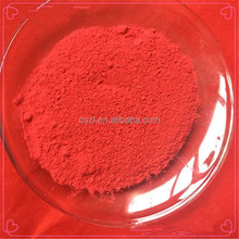 bitumen colouring pigment iron oxide red pigments for bricks