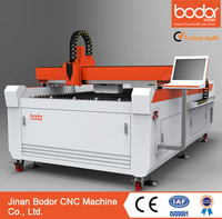 Best selling cutter hobby fiber laser stencil cutting machine price for distributor