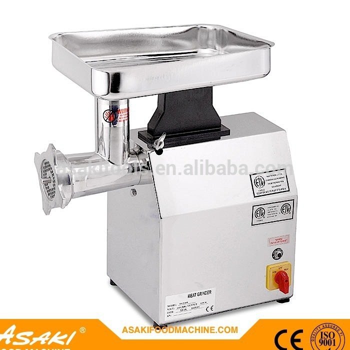 Plastic manual hand operated meat grinder / stainless steel made in china blades for meat grinder made in China