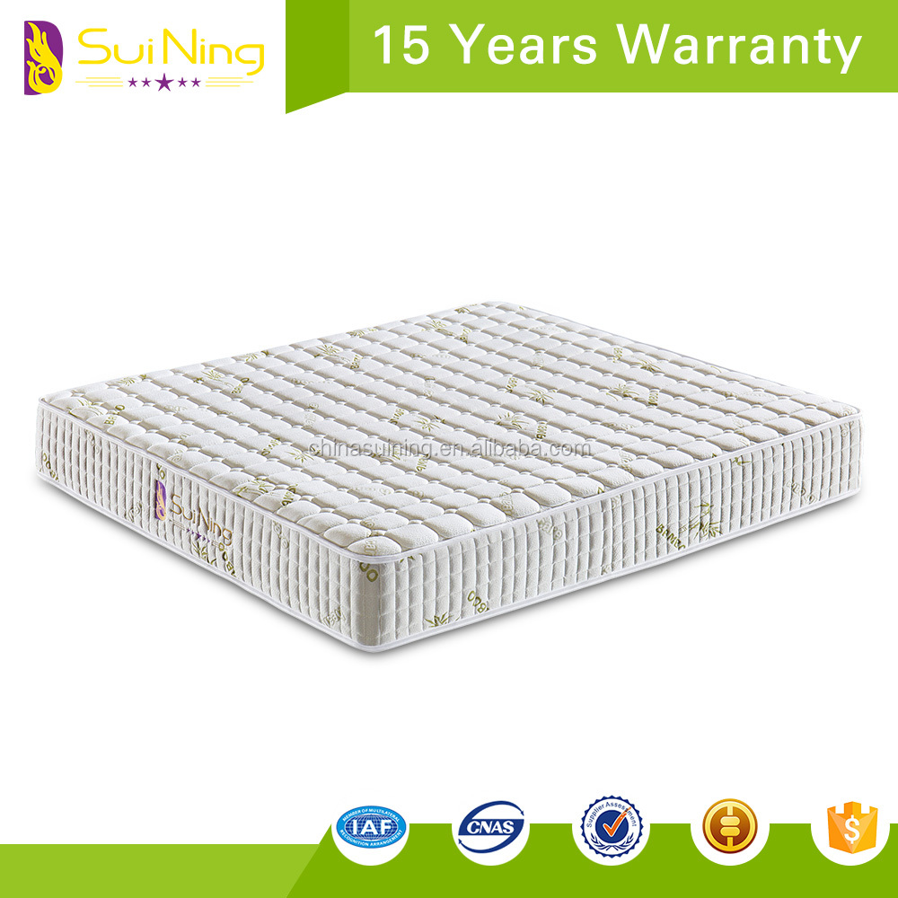 bedroom furniture bonnell spring topper - Cheap Memory Foam Mattress