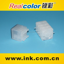 Realcolor hot selling damper/one way damper/one way valve for ciss