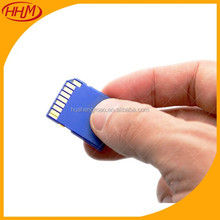 Class10 high speed 4GB SD card Camera Memory Card