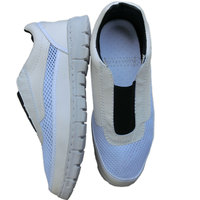 Best light weight esd cleanroom shoes