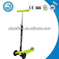 3 wheel motor scooters for adults Wth Biggest bear More than 140KG