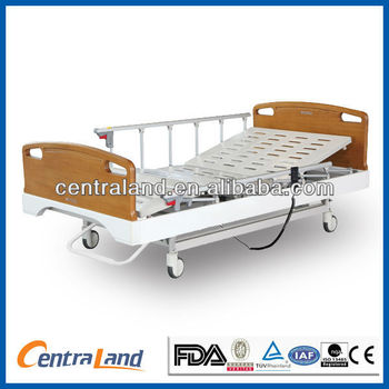 VIP Electric Bed(wireless remote control)