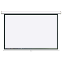 Business Application Portable Projection Screen
