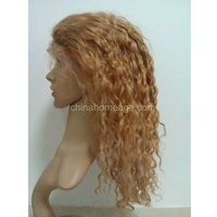 Homeage crazy color wigs good workmanship hot
