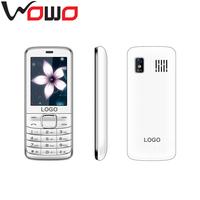 New GSM cell phone dual sim X2 Unlocked GSM Dual-SIM Cell Phone oem mobile phone manufacturers