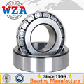 WZA taper roller bearing inch series LM78349/LM78310C