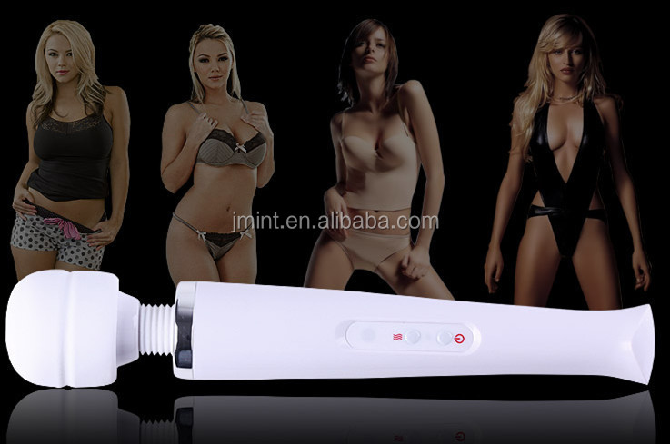 japan massage sex av video magic wand massager