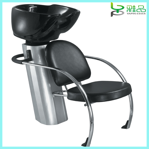 China Cerarem Price barber shop furniture threading chair for sale