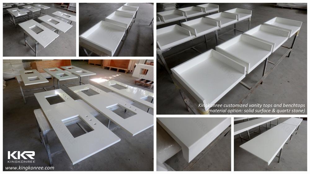 Kingkonre vanity tops & benchtops.jpg