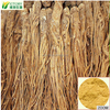 Factory Dong Quai root extract ligustilide 1%