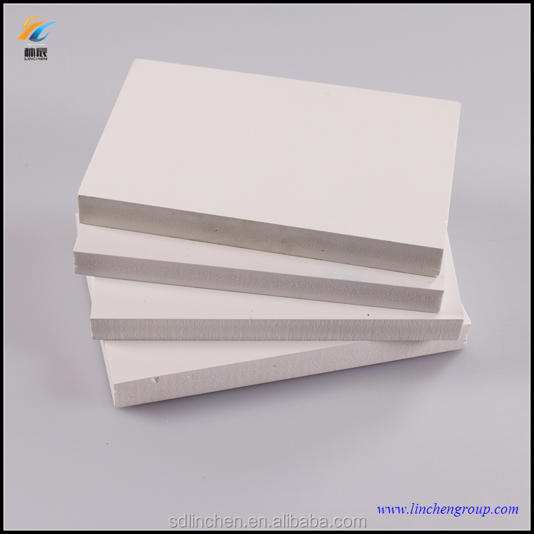 Top hot sale new products waterproof 4x8 PVC board for bathroom cabinet