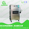medical devices / 20 Liter oxygen concentrator / home oxygen making machine