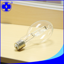 1000W Mh Bulb 1000 Watt Metal Halide Mh Bulb Lamp Enhanced Blue And Violet Spectrums