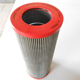 High immitation of Internormen oil filter element 01E9080G30EP